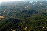 Click here for information on our mountain for sale in South Carolina near LAKE KEOWEE