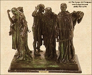 ../Burghers of Calais