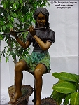 ../Girl Playing Flute