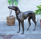 ../Greyhound by P.J. Mene'
