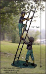../Boys on Ladder