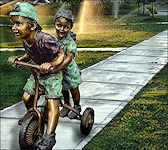 ../Boy and Girl on Tricycle